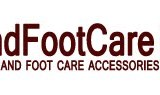 Shoe and Footcare