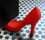 High Heel Shaped… DoorStop