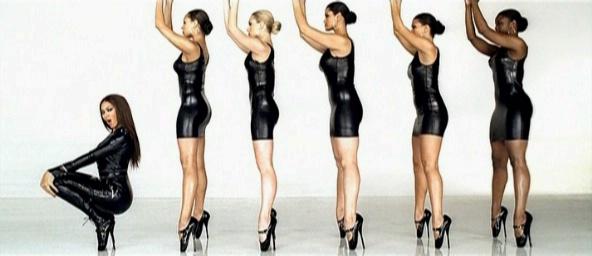 Men's - Dance Shoes Online | Ballroom Dance Shoes & Attire ...