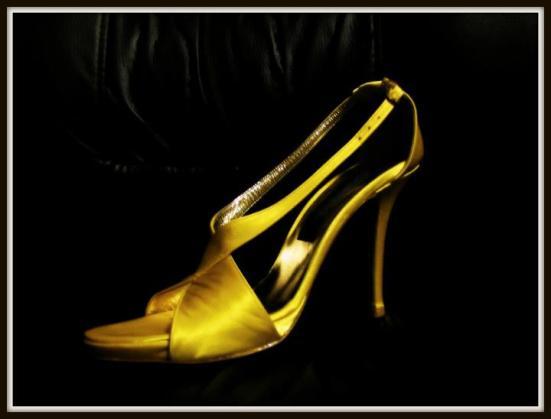 Kontos Shoes