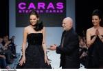 Stephan Caras