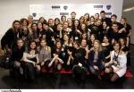 11ç Athens Xclusive Designers Week - ÇìÝñá 3ç
