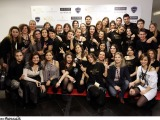 11th Athens Xclusive Designers Week – 3nd day