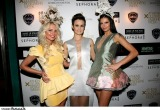 Closing Party of 11ης Athens Xclusive Designers Week