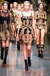 Dolce&Gabbana-FW-2012-13-4