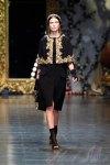Dolce&Gabbana-Women's-FW-2012-13-1