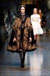 Dolce&Gabbana-Women's-FW-2012-13-2