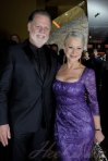 Taylor-Hackford-and-Helen-Mirren