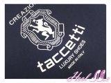 Taccetti Spring/Summer 2012 buy @ RomanoFirenze