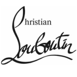 Top 4 Ways to spot a fake Christian Louboutin Shoe