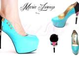 Maria Lorenzo Spring/Summer2013