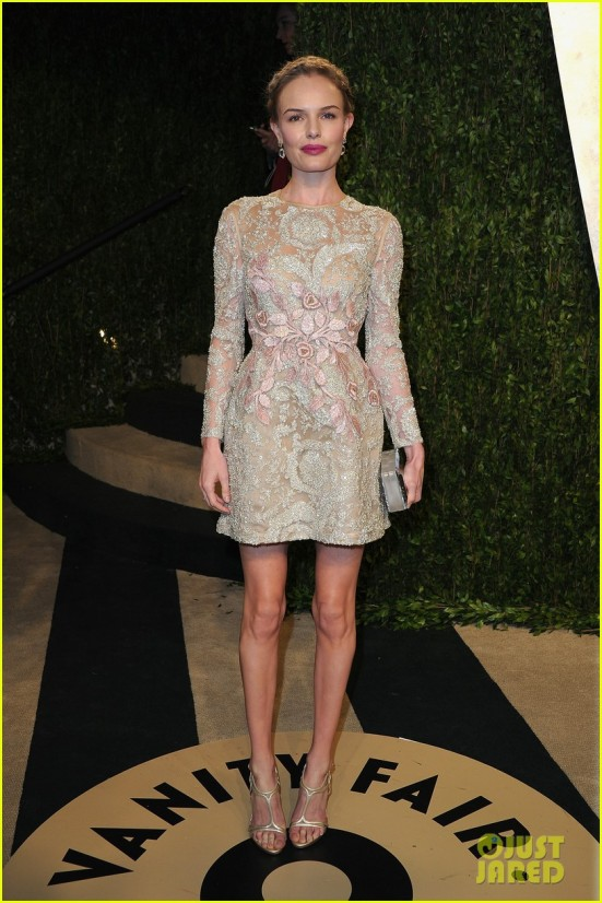 kate-bosworth-michael-polish-vanity-fair-oscars-party-2013-05