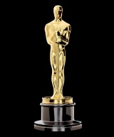 Oscars 2013 shoetalk