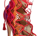 Brian Atwood Spring/Summer2013