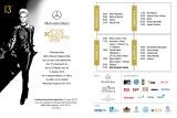 Mercedes-Benz AXDW officialprogram