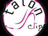 Talon Clip | Problem solved!
