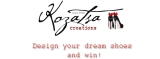 Win your dream shoes!