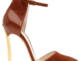 Casadei Fall/Winter 2013
