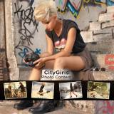 Sante Citygirls Photocontest