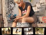 Sante Citygirls Photo contest