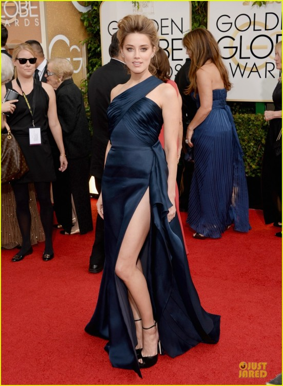 amber-heard-golden-globes-2014-red-carpet-01