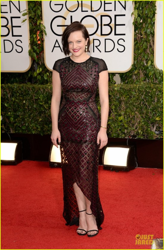 elisabeth-moss-golden-globes-2014-red-carpet-03