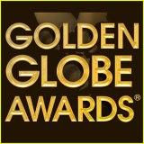 71st Annual Golden Globe Awardsshoes