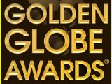 71st Annual Golden Globe Awards shoes