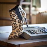 Sante shoes Fall/Winter2014